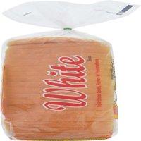 Grandma Sycamore's Home-Maid Bread White Bread, 24 oz