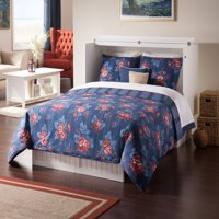 Nantucket Murphy Bed Chest with Cool Soft Mattress in Multiple Colors and Sizes