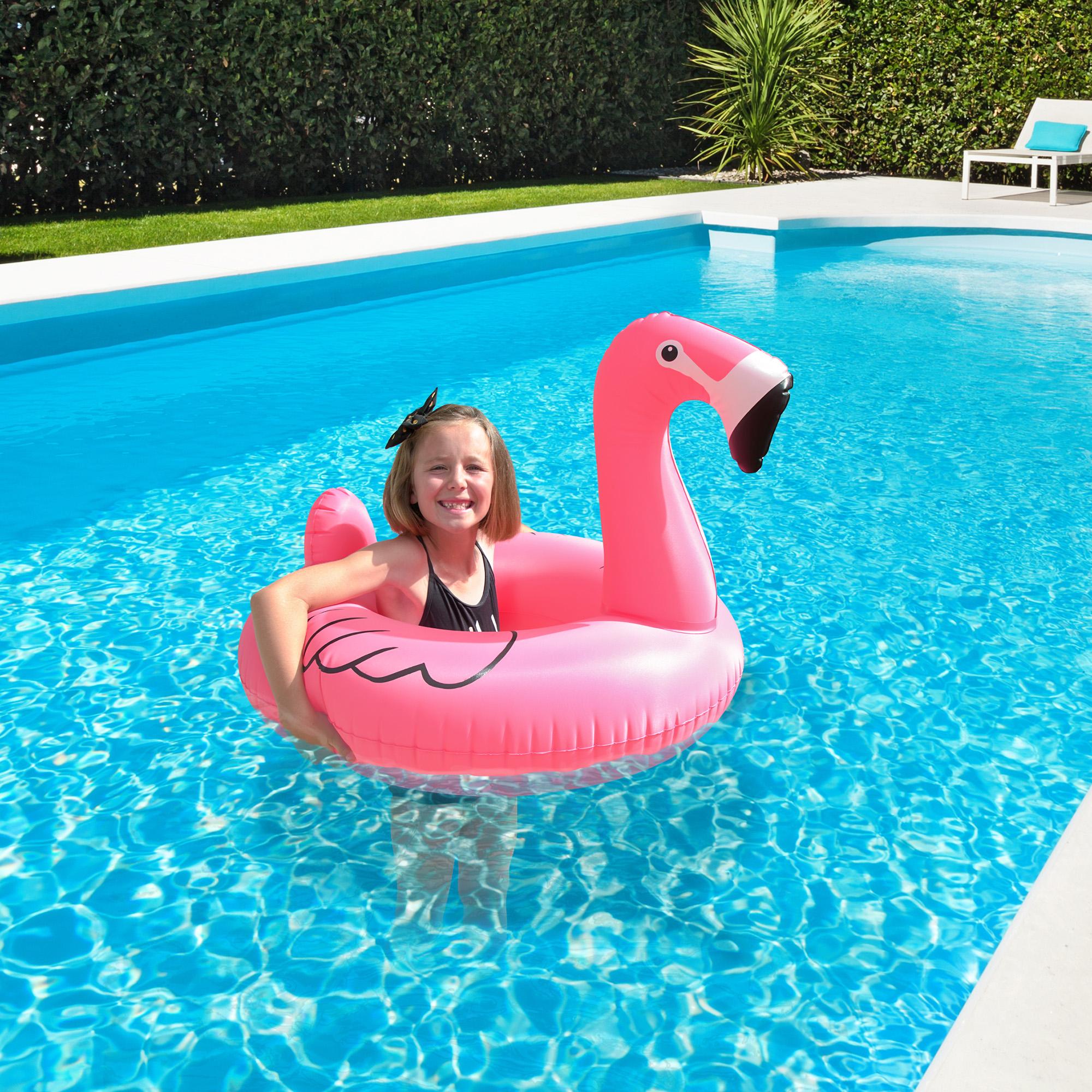 Beach porn tubes flamingo tube