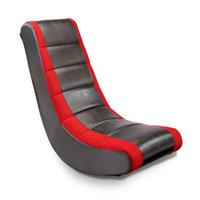 Crew Furniture Classic Video Rocker - Available in Multiple Colors