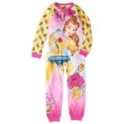 0ffb80957 Onesies Pajamas