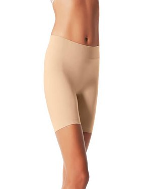 Women's Slipshort with Extended Sizes
