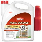 Ortho Home Defense Insect Killer for Indoor & Perimeter2 Ready-To-Use Trigger Sprayer 1 gal.