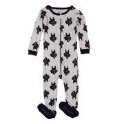 9a2d156f6 Baby Girl Pajamas