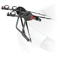 Bell Cantilever 200 Bicycle Car Rack