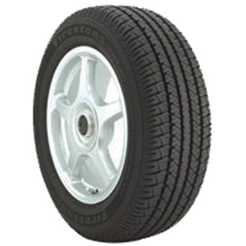 P215 65r16 Tires