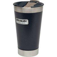 Stanley Classic 16oz Vacuum Pint