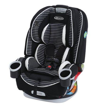 Graco 4ever 4 In 1 Convertible Car Seat Studio Walmart Com