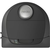 Neato Botvac D5 Wi-Fi Connected Navigating Robot Vacuum - Pet & Allergy