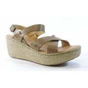 6b6ff9d2eb54 Born Women s Tera Wedge Sandal