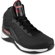 77c890ea Basketball Shoes - Walmart.com