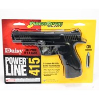 Daisy Powerline 415 Air Pistol