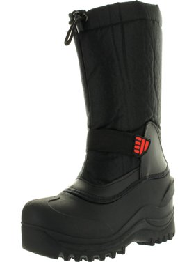 climate x mens ysc5 snow boot