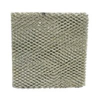 Humidifier Filter for Hamilton 12HF