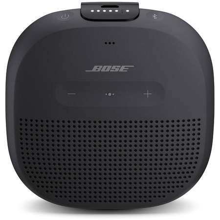 Bose Dj Speakers (Bose SoundLink Micro speaker)