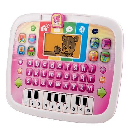 VTech Little Apps Tablet (Brillen App)