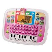 VTech® Little Apps Tablet™