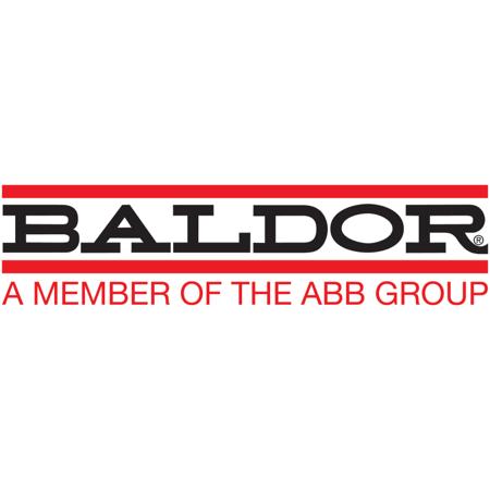 BALDOR: SUM72006-4, 20HP,1160RPM,3PH,60HZ,250TY,TENV,FOOTLE FACTORY NEW!