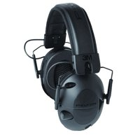 Peltor Tactical 100 Electronic Hearing Protector