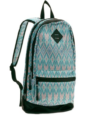 ca00c2942f7 Product Image No Boundaries Women s Fashion Backpack