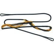 Crossbow String