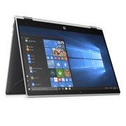 "HP Pavilion 15-cr0037wm X360, 15.6"" FHD Touschscreen, Intel i3-8130U, 4GB RAM, 16GB SSD, 1TB HDD, WIN 10"