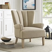 Better Homes & Gardens Richmond Accent Chair, Multiple Colors