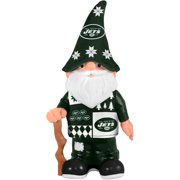 Forever Collectibles NFL Real Ugly Sweater Gnome e5bbea559