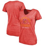 c879f9e0 Tampa Bay Buccaneers Clothes