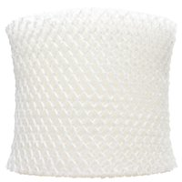 Replacement Sunbeam SCM1747 Humidifier Filter  - Compatible Sunbeam SF213 Air Filter