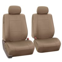 Car Seat Covers Walmart Com