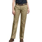 good looking good latest selection Women's Cargo Work Pants