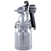 Campbell Hausfeld Siphon-Feed Spray Gun (DH650001AV)