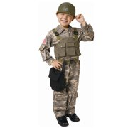 0db678a60b4 Military Costumes