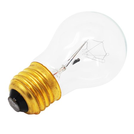 Chem Lights Bulk (Replacement Light Bulb for Magic Chef CTF2125DRW - Compatible Magic Chef 8009 Light)