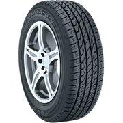 Toyo Extensa A/S All-Season P205/75R15 97S * Tire