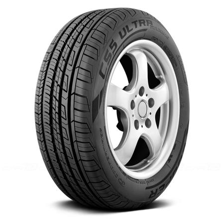 COOPER EVOLUTION TOUR 235/60R17 102T Tire