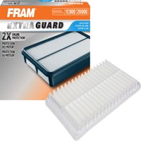 FRAM Extra Guard Air Filter, CA9360