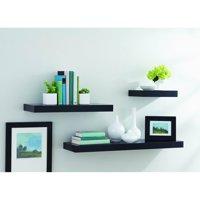 """Better Homes&gardens Bhg 12"""" Floating Shelf"""
