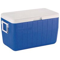 Coleman Performance Portable Cooler, 48 Quart
