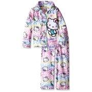 5da6a5b3d Hello Kitty Pajamas