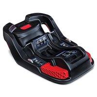 Britax B-Safe 35 Extra Car Seat Base B-Safe & Elite