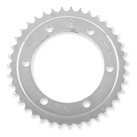 Rear 47t Sprocket (JT Sprockets JTR828.47 Steel Rear Sprocket - 47T )