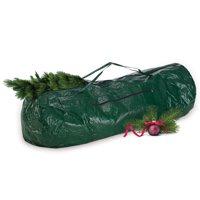Homz Round Tree Storage Bag, Set of 1