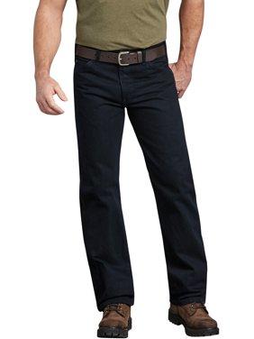 Men's Regular Fit 6 Pocket Jean with Multi-Use Pocket