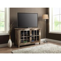 """Better Homes and Gardens Oxford Square TV Console for TVs up to 55"""""""