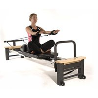 Customize Your New Year Pilates Plan with an Advanced Pilates Kit