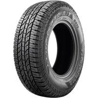 Deals on Yokohama Geolandar AT G015 235/65R17 121/118Q Light Truck Tire