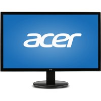 "Acer K202HQL 20"" Class Widescreen LCD Monitor"