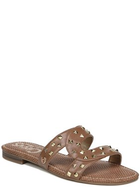 Women's Circus by Sam Edelman Betty-1 Slide Sandals